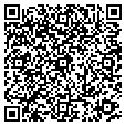 QR code with Data Com contacts