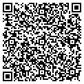 QR code with Jet-Away contacts