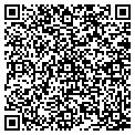 QR code with Glacier Bay Sea Kayaks contacts