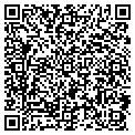 QR code with Dusty Textile & Rental contacts