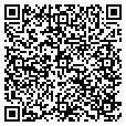 QR code with Cash Auto Sales contacts
