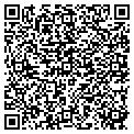 QR code with Richardsons Lawn Service contacts