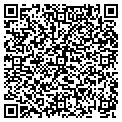 QR code with Anglers Limited Tournament Trl contacts