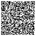 QR code with Southside Head Start Center contacts
