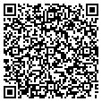 QR code with Pine Country Crafts contacts