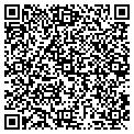 QR code with Mike Welch Construction contacts