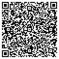 QR code with Discovery Engineering Inc contacts