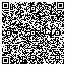 QR code with Furniture Barn contacts
