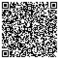 QR code with Carter Chiropractic contacts