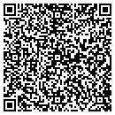 QR code with Asa'Carsarmiut Tribal Council contacts