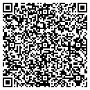 QR code with Environmental Quality Department contacts
