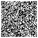 QR code with Lynn & Associates Inc contacts