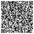 QR code with Starflower Astrology contacts