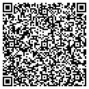 QR code with Teddy Eitel contacts