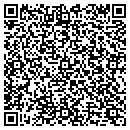 QR code with Camai Dental Clinic contacts