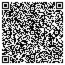 QR code with Qwik Sand Trucking contacts