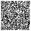 QR code with R&P Appliance & Repair contacts