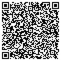 QR code with Central Adjustment Co Inc contacts