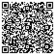 QR code with Hobby Stop contacts
