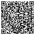 QR code with Strategen Inc contacts