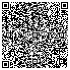QR code with Johnny C Brown S Jantr Service contacts