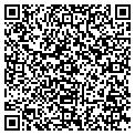 QR code with Corey's Refrigeration contacts