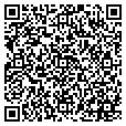 QR code with B & G Trucking contacts