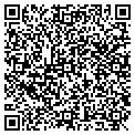 QR code with Southeast Island School contacts