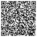 QR code with Mc Mullin Equipment Co contacts