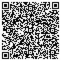 QR code with Omni Logistics Inc contacts