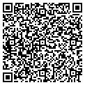 QR code with Troys Transmission Service contacts