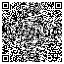 QR code with Farmers Exchange Inc contacts