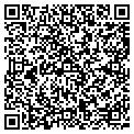 QR code with Pacific Partition Systems contacts