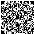 QR code with Smileys Custom Contracting contacts