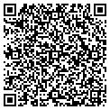 QR code with Sandra's Business Support Service contacts