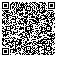 QR code with Beaver Busters contacts