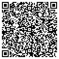 QR code with Mott Enterprises contacts