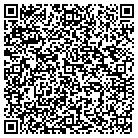 QR code with Barker Brothers Asphalt contacts