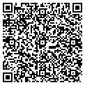 QR code with Boar's Head Provisions contacts