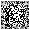 QR code with Longacre Law Office LTD contacts