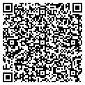 QR code with Twin Lakes Baptist Church contacts