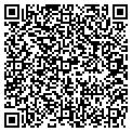 QR code with Bakers Auto Center contacts