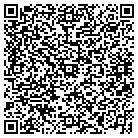 QR code with Alaska Land Development Service contacts