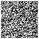 QR code with Shear Magic Inc contacts