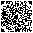 QR code with Mena Star contacts