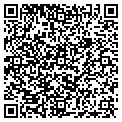QR code with Worldwide Fuel contacts