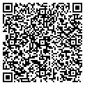 QR code with Hawaii Kids Watch contacts