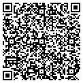 QR code with Why Walk Auto Sales contacts