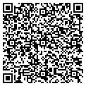 QR code with Juneau Surgery Clinic LLC contacts