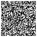 QR code with Sound Eco Adventures contacts